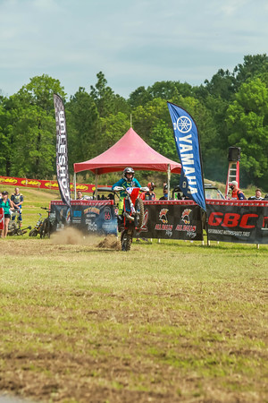 CAMP COKER BULLET YOUTH ATV (591 of 1479)