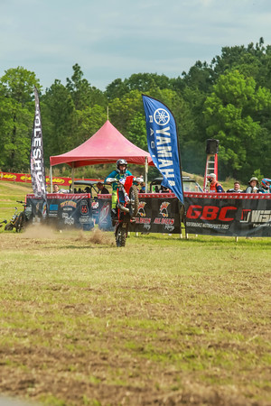 CAMP COKER BULLET YOUTH ATV (603 of 1479)