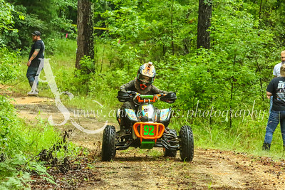 CAMP COKER BULLET YOUTH ATV (34 of 359)