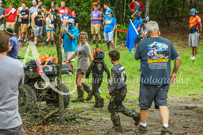 CAMP COKER BULLET YOUTH ATV (1 of 359)
