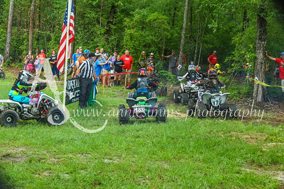 CAMP COKER BULLET YOUTH ATV (30 of 359)