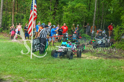 CAMP COKER BULLET YOUTH ATV (31 of 359)