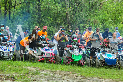 CAMP COKER BULLET YOUTH ATV (6 of 359)