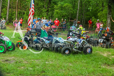 CAMP COKER BULLET YOUTH ATV (22 of 359)