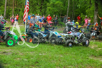 CAMP COKER BULLET YOUTH ATV (23 of 359)