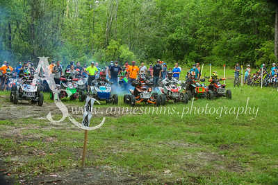 CAMP COKER BULLET YOUTH ATV (9 of 359)