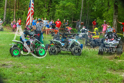 CAMP COKER BULLET YOUTH ATV (24 of 359)