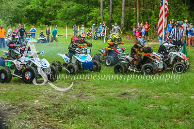 CAMP COKER BULLET YOUTH ATV (16 of 359)
