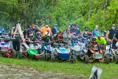 CAMP COKER BULLET YOUTH ATV (2 of 359)