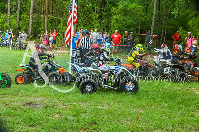 CAMP COKER BULLET YOUTH ATV (21 of 359)