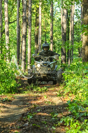 CAMP COKER YOUTH ATV5
