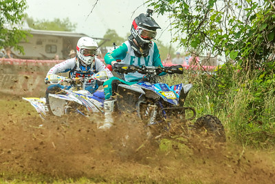 GNCC HIGH POINT-41