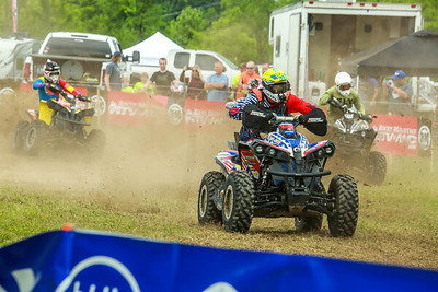 GNCC HIGH POINT-15