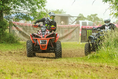 GNCC HIGH POINT-48
