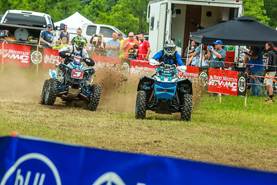 GNCC HIGH POINT-8