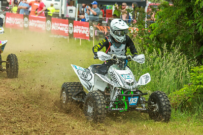 GNCC HIGH POINT-25