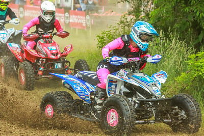 GNCC HIGH POINT-29