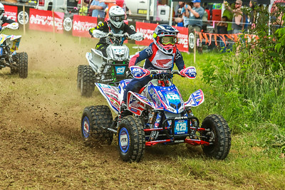 GNCC HIGH POINT-24