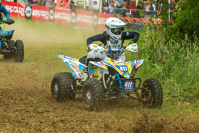 GNCC HIGH POINT-26