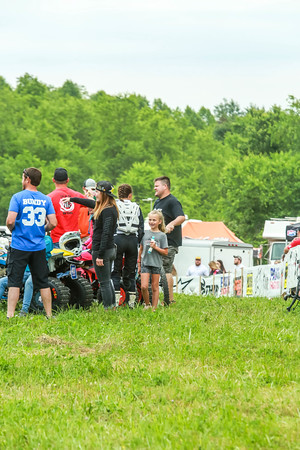 GNCC HIGH POINT-1