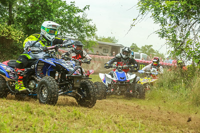 GNCC HIGH POINT-34