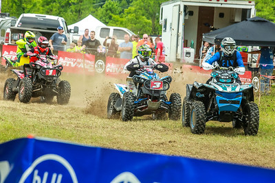 GNCC HIGH POINT-9