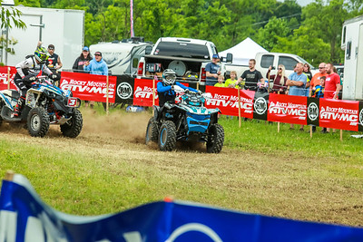 GNCC HIGH POINT-5