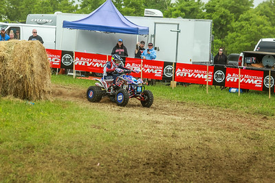 GNCC HIGH POINT-19
