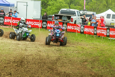 GNCC HIGH POINT-22