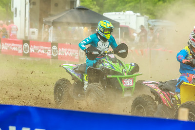GNCC HIGH POINT-18