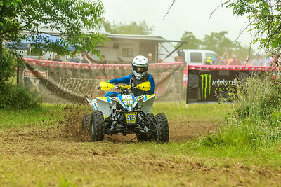 GNCC HIGH POINT-39