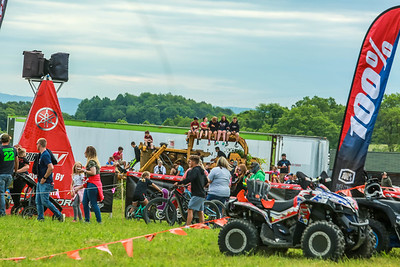 GNCC HIGH POINT-3