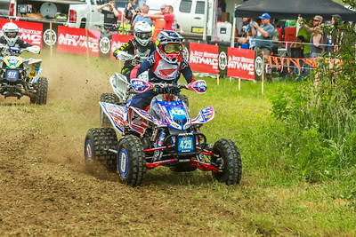 GNCC HIGH POINT-23