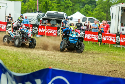 GNCC HIGH POINT-6