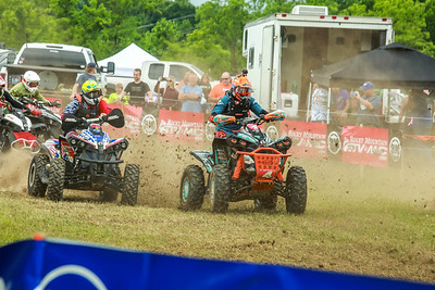 GNCC HIGH POINT-13