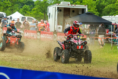 GNCC HIGH POINT-12