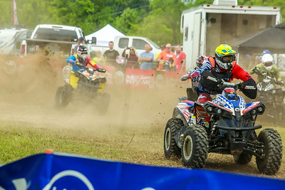 GNCC HIGH POINT-16