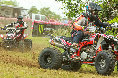GNCC HIGH POINT-33