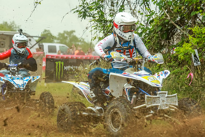 GNCC HIGH POINT-42