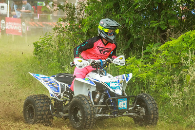 GNCC HIGH POINT-31