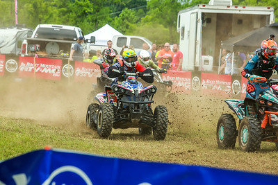 GNCC HIGH POINT-14