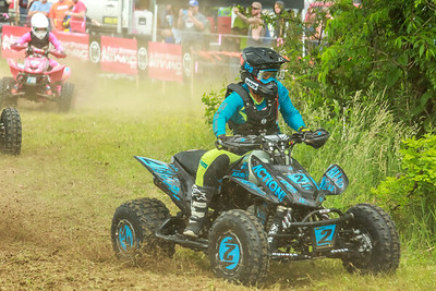 GNCC HIGH POINT-27