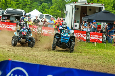 GNCC HIGH POINT-7