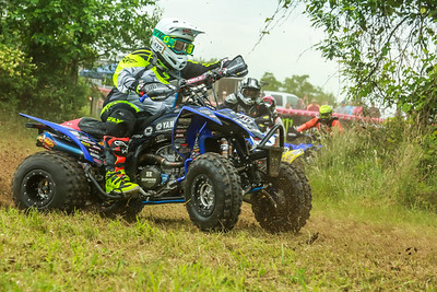 GNCC HIGH POINT-35