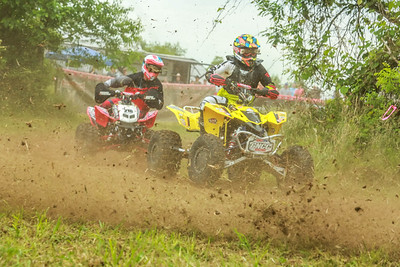 GNCC HIGH POINT-37