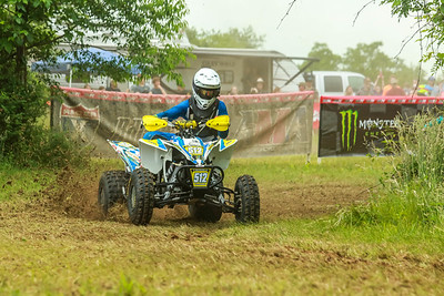 GNCC HIGH POINT-40