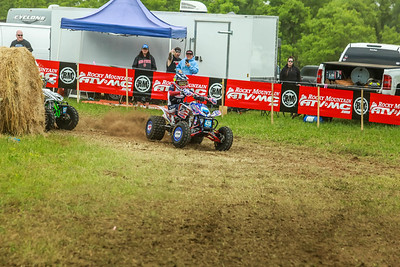 GNCC HIGH POINT-20