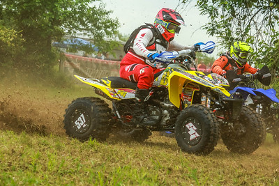 GNCC HIGH POINT-36