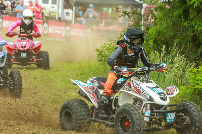 GNCC HIGH POINT-28
