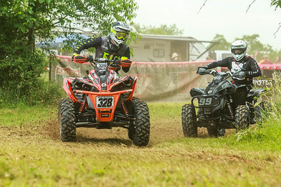 GNCC HIGH POINT-49